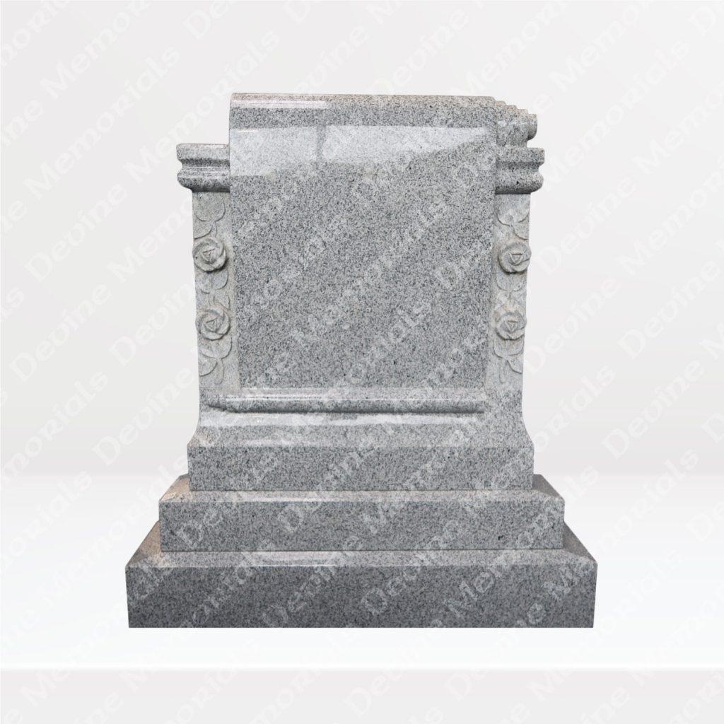 Bespoke Headstones