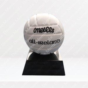 GAA-Football