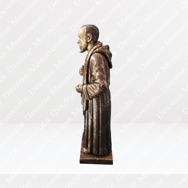 Sacred-Heart-of-Jesus-Statue