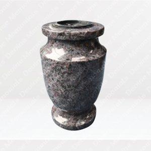 Vase For Grave