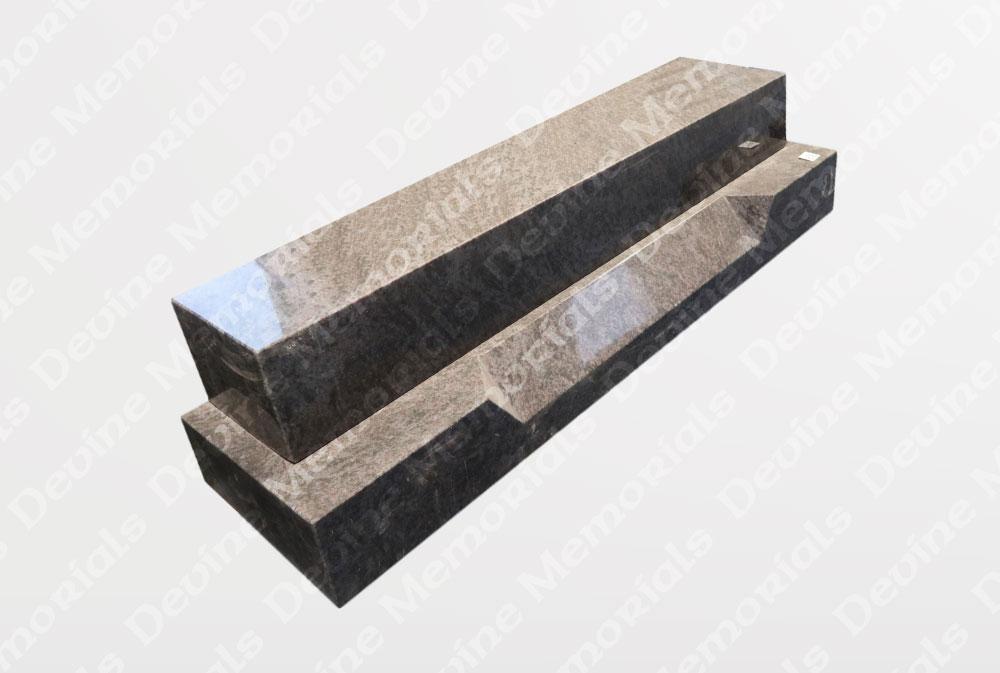 Square-Base-2