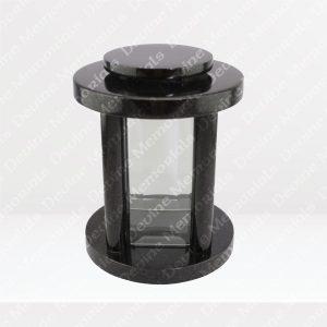 The-John-Lantern