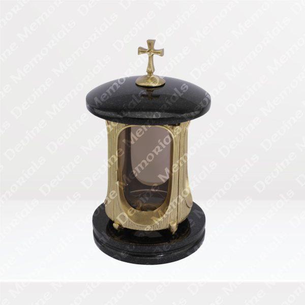 eternity-lantern-black-gold-door