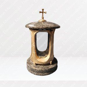 eternity-lantern-south-african-grey-gold-door