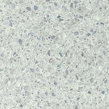 Light Grey G603