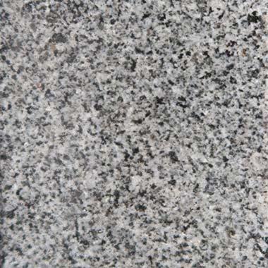 Grey G654